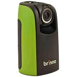 BRINNO Time Lapse Camera [BCC100] - Cctv Camera